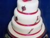 art-deco-wedding-cakes-pictures