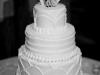vintageglam_weddingcake
