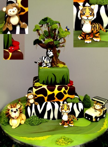 animal-birthday-cakes-41
