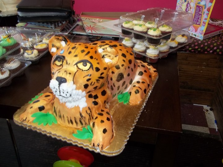 animal-cakes-cheeteh-tamaras-cakes-oshkosh-wi