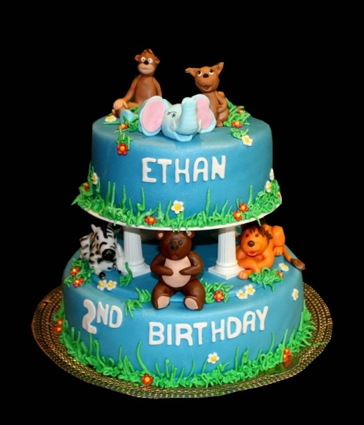 animals-theme-cake_enl