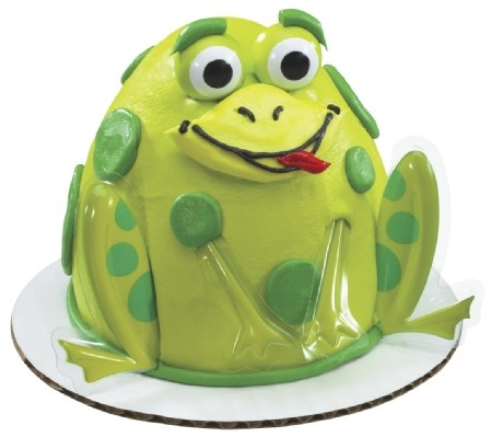 fingeroos-frog-birthday-cake-kit