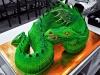 1-green-dragon-unusual-cake-design-cool