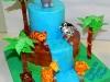 198-safari-cake