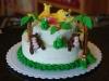 2009-10-03_cake