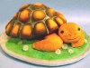 41-tortoise-turtle-unusual-cake-design-cool