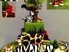 animal-birthday-cakes-41