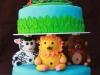 animal-cake