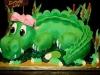 animal-cakes
