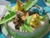 animal-shaped-cake