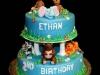 animals-theme-cake_enl