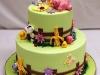 big-cake944