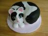 cool-cake-2