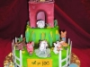 farm-birthday-cake-21314740