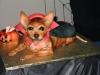 unexpected-weird-cake-7