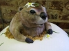 uphaa-3d-animals-cake_11