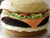 hamburger-taart