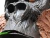 life-size-gorilla-cake-sculpture