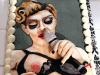 madonna-cake