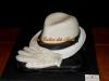 Os Bolos da Ana [****] - 228 Bolo Temático 3D - Chapeu do Micha