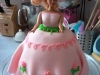 dollcake_decoration