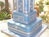 baby-blue-art-deco-cake