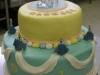 cake-decorating-tips-9-26-2006
