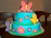 cake-decorations-3