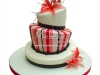 contem_weddingcake