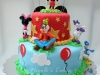 mickey-mouse-clubhouse-3-protected