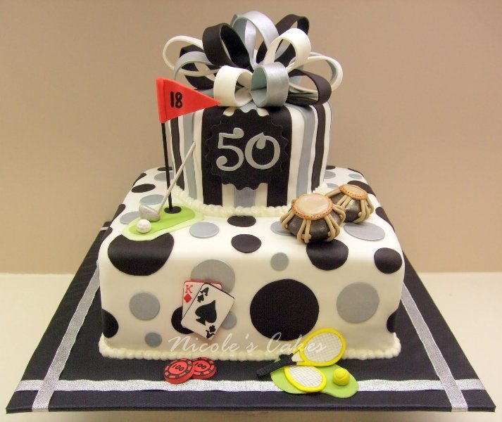 50th-birthday-cake-1-protected