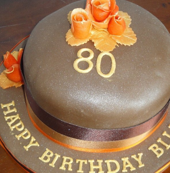 80th-birthday-cake-for-bill-in-jersey