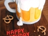 beer-mug-birthday-cake-1