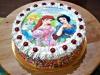 birthday-cake-pictures