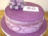 full_9175_72100_purplebirthdaycake_1