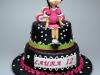 laura-birthday