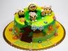 the-hive-birthday-cake-london