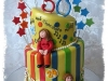 topsy-turvey-50th-birthday_small-copy