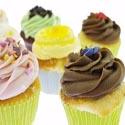 Vragen,tips,ideeën,over taarten,cupcakes enz.Stel ze hier op het forum.